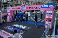 Milano City Maraton 2008